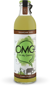 buy cumin crush sugarcane juice bottle online