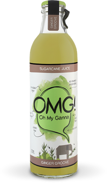 buy ginger groove sugarcane juice bottle online