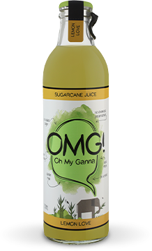 buy lemon love sugarcane juice bottle online