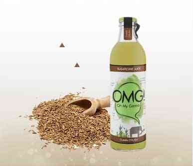 buy cumin crush sugarcane juice online
