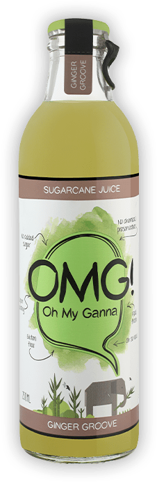 buy ginger groove sugarcane juice online