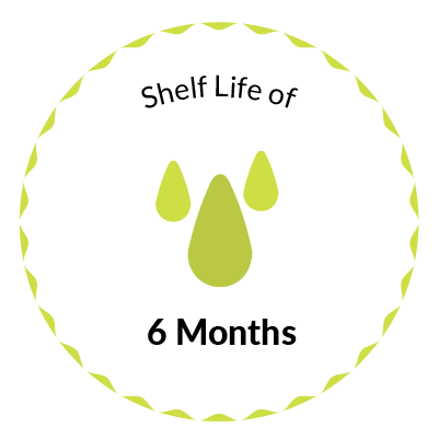 Cumin sugarcane juice 6 month self life
