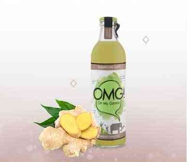 buy ginger grove sugarcane juice online