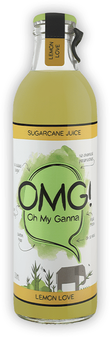 buy lemon love sugarcane juice online