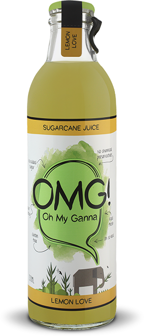 Lemon sugarcane juice online