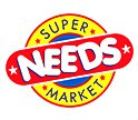 Needs Supermart Pvt Ltd